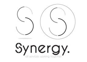 Email Copy SYNERGY LOGO 3