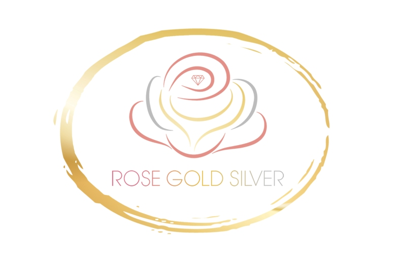 RoseGoldSilver FINAL*