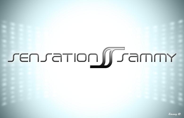 Sensation Sammy II