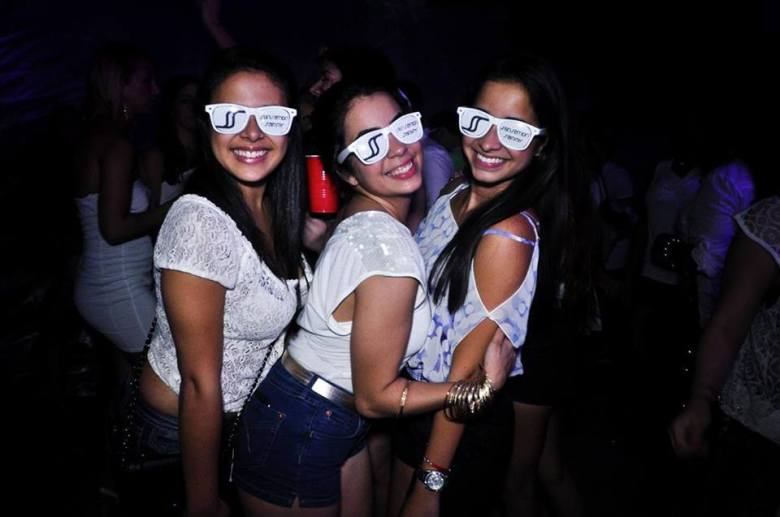 ss glasses