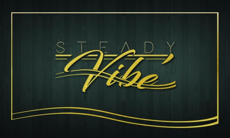 v2-steady-vibe-bc-front